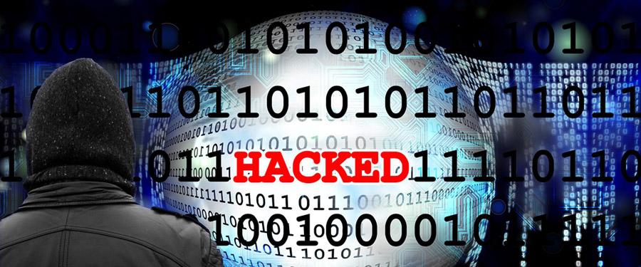 espionnage cyber-sécurité