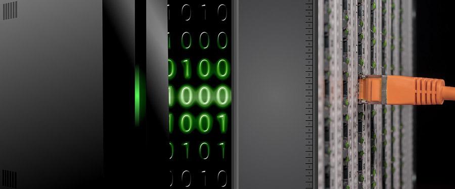cyber-sécurité pour les entreprises