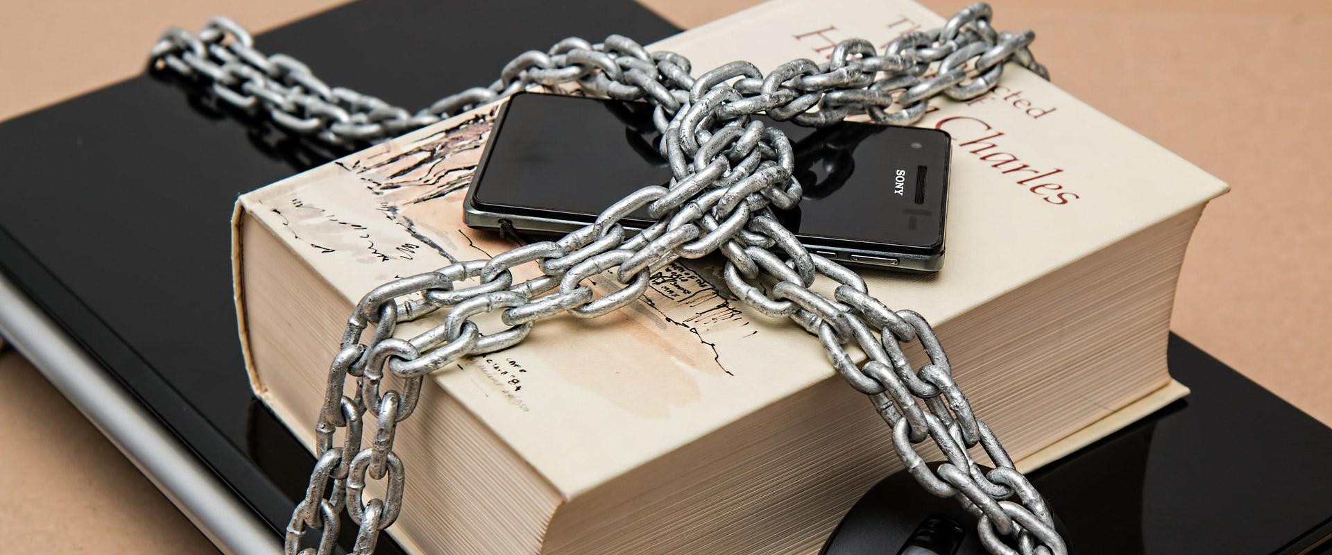 cyber-sécurité pour les juristes